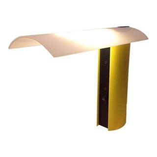 Koch & Lowy Table Lamps Designed by Piotr Sierakowski - A Pair