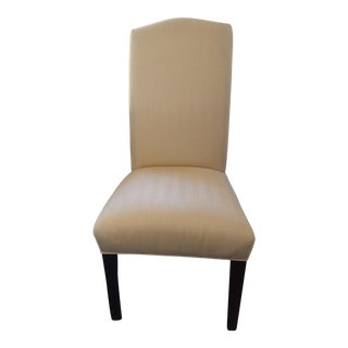 Jessica Charles Petra Dining Chairs - Set of 4