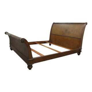 Vintage Amp Used Bedframes Chairish