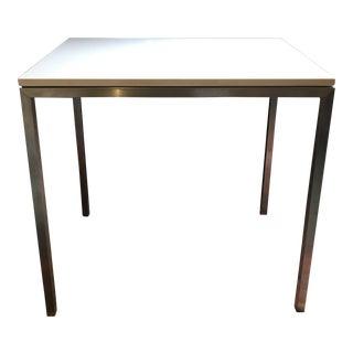 Room & Board Portico Accent Table