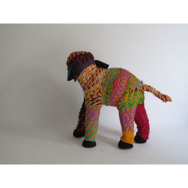 Indian Chindi Elephant - Image 5 of 6