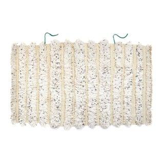 "Handira Wedding Blanket - 3'9"" x 5'6"""