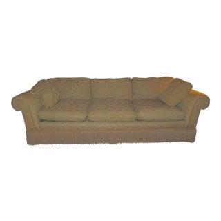 ABC Carpet & Home Classic Sofa