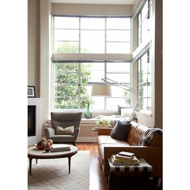 Oversized Floor Lamp - Image 3 of 7