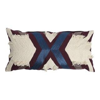 LIV Interior Lumbar Pillow