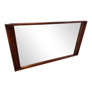 Kent Coffey Perspecta Mirror