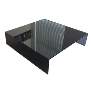 Niels Bendtsen Pool Coffee Table for DWR
