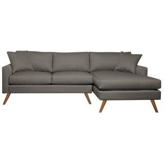 Calvin Chaise Sofa