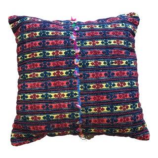 Jijime Kilim Pillow Case