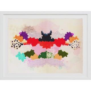 "Kristi Kohut ""Spread the Joy"" Giclée Print"