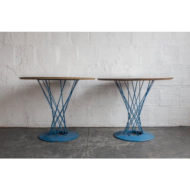 Isamu Noguchi for Knoll Cyclone Table - Image 2 of 7