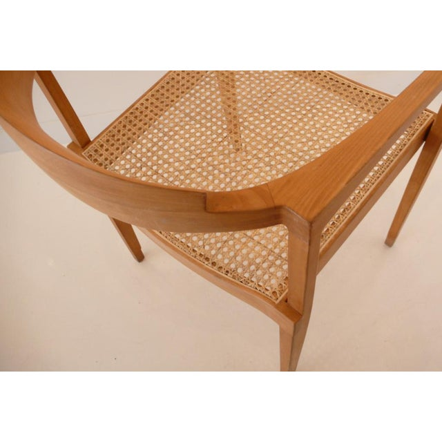 Paul Tuttle Armchair - Image 5 of 9