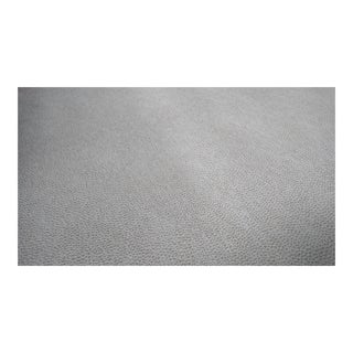 Richloom Taupe Faux Leather - 2 Yards