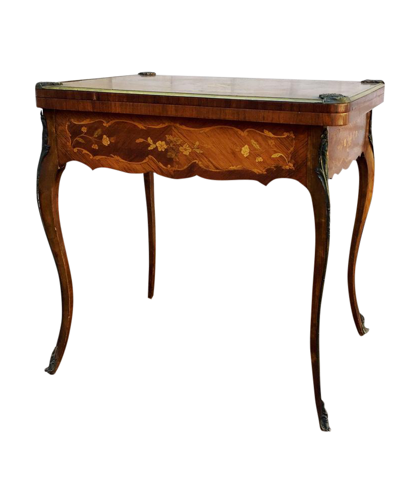 Vintage & Used Furniture Minneapolis St Paul