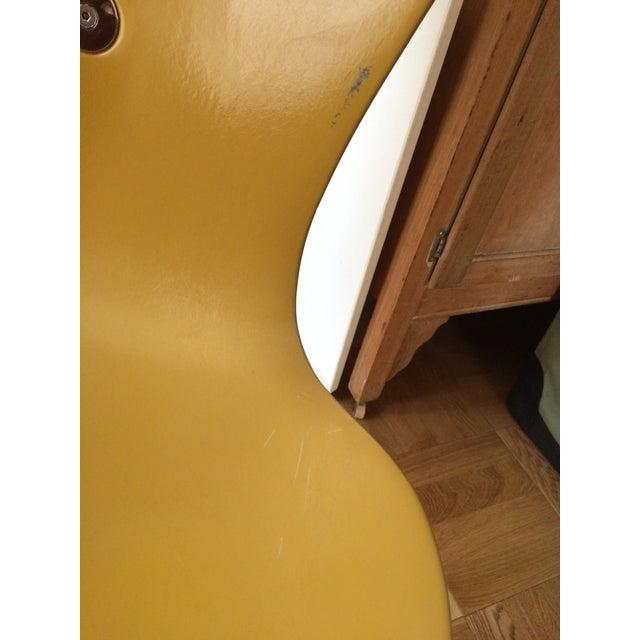 Gideon Kramer Modern Ion Chair - Image 9 of 9