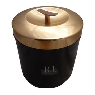 Mid-Century1970s Ice Bucket