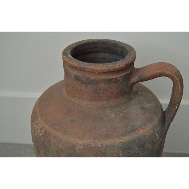 Image of Greek Antique Pottery - Koyroypa