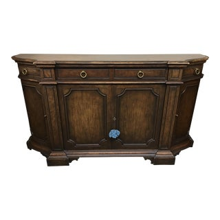 Baker Furniture Server Buffet