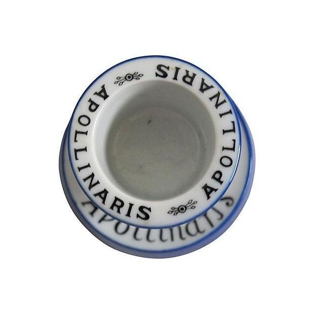 Apollinaris Match Striker - Image 4 of 4