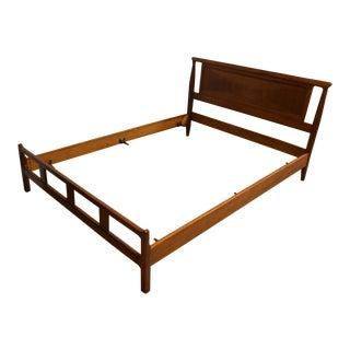 John Stuart Janus Full Bed