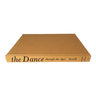 The Dance Through the Ages-1967 Edition