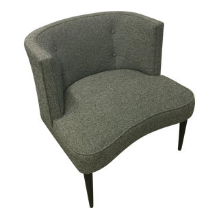 Chloe Lounge Chair