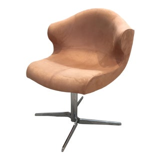 Ligne Roset Alster Chair