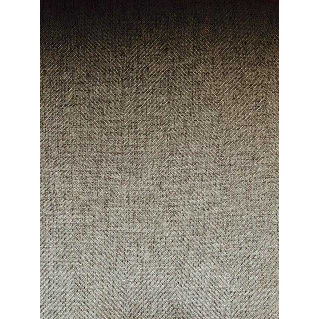 Brand New Huntington House Tufted Sofa - Image 5 of 5