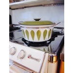 Image of Cathrineholm Lotus Dutch Oven Casserole
