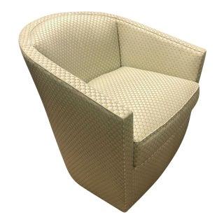Pearson Judy Swivel Chair