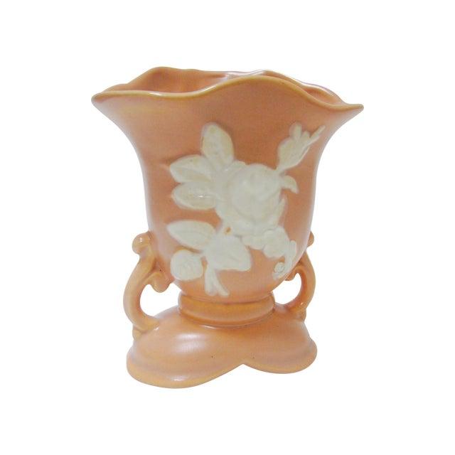 Weller Ceramic Pottery Vase - Image 1 of 7