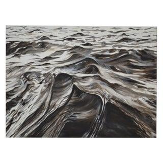 """""""Swell II"""" by Brynn Weiermiller"""