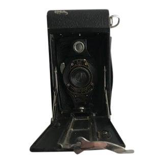 Camera - Vintage Eastman Kodak Camera