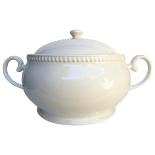 Royal Stafford Portsmouth Soup Tureen