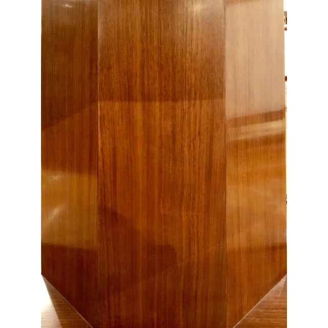Barbara Barry Ascot Dining Table - Image 6 of 6