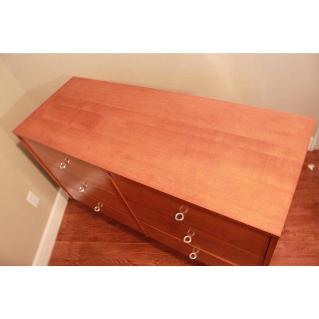 Paul McCobb Planner Group Six-Drawer Dresser - Image 7 of 9