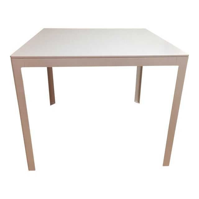 Design Within Reach Min Table - Image 1 of 10