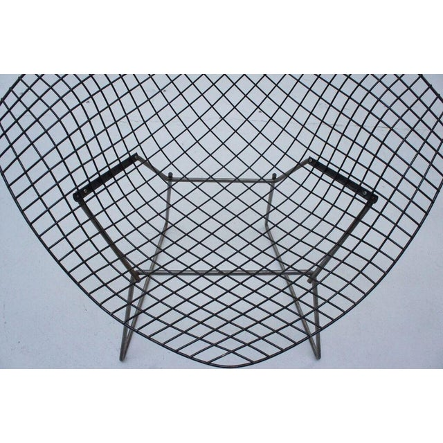 Vintage Bertoia Butterfly Chair - Image 5 of 8