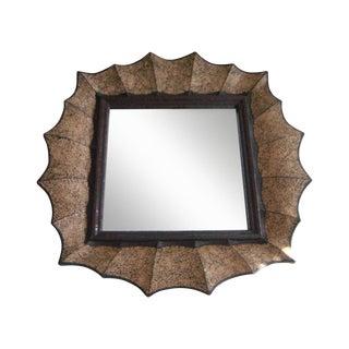 Impressive John Richard Designer Mirror