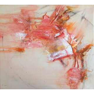 """""""Religion of Ignorance"""" Original Painting"""