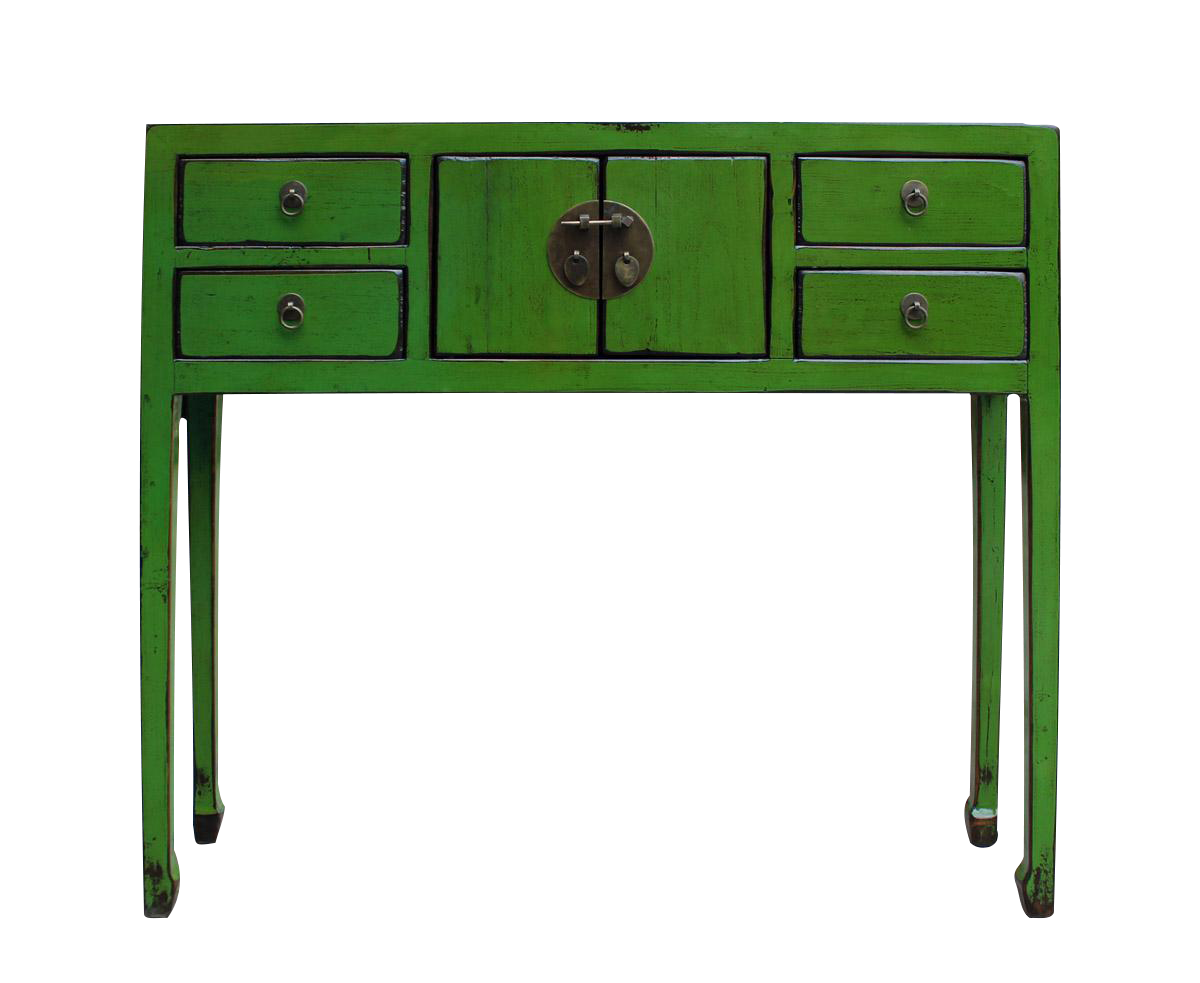 Chinese Distressed Green Console Table Chairish : chinese distressed green console table 6133aspectfitampwidth640ampheight640 from www.chairish.com size 640 x 640 jpeg 27kB