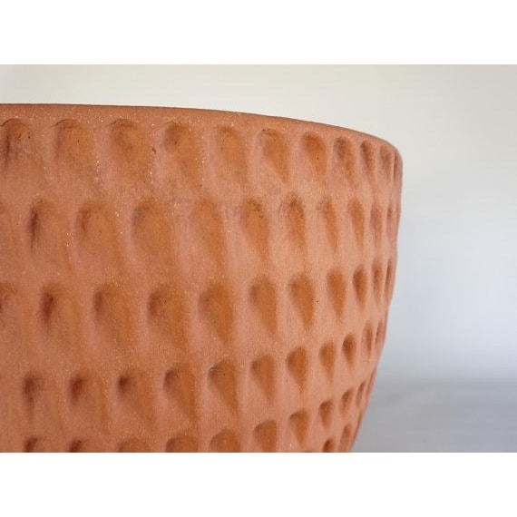 Image of Large Stan Bitters Planter