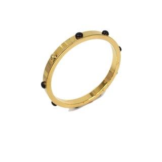 Louis Vuitton Bangle Bracelet