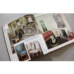 """Image of """"Three Centuries of Furniture in Color"""" Book"""