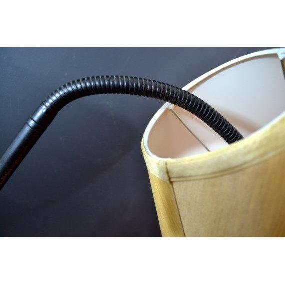 Vintage Floor Lamp - Image 6 of 6