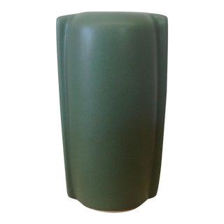 Steinborn Venice Clay Vase