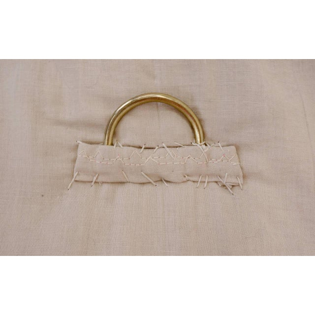 Janet Kuemmerlein Wall Hanging - Image 7 of 7