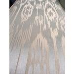 Image of Custom Fabric Celadon Chaise