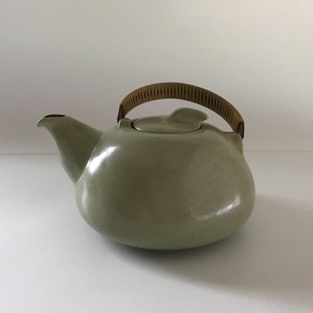Image of Heath Ceramics Teapot