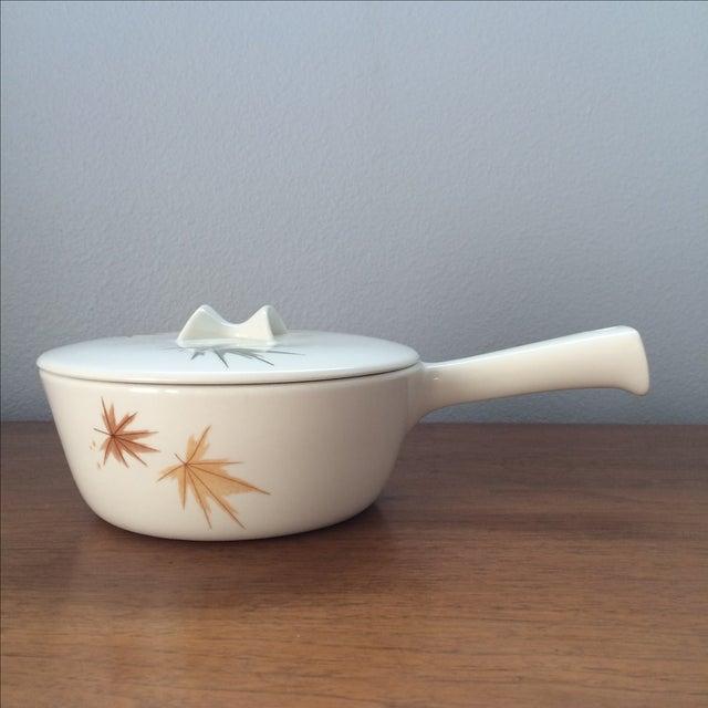 Ben Seibel Vintage Iroquois Cookware - Image 3 of 11